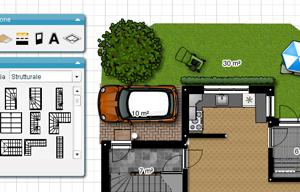floorplanner.png